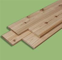 木工ランドさん:エリート1x6材の引用画像