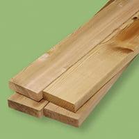 木工ランドさん:エリート2x6材の引用画像
