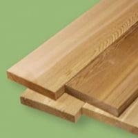 WRC2x10写真画像(木工ランドさんサイトから引用)※後付けのウッドデッキ階段(後付けウッドデッキステップ)作成用木材例